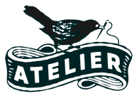 Atelier Craft Club and Workshops